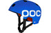 POC Receptor Flow Krypton Blue